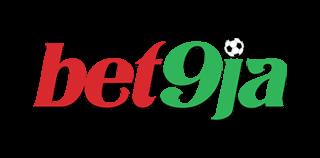 bet9ja logo1 1