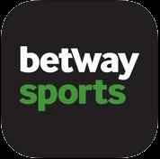 betway app 150x150 1