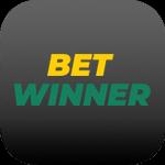 betwinner app 150x150 1