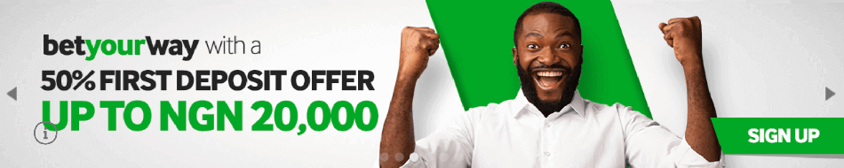 betyourwaybetway deposit offer soccer betting predictions