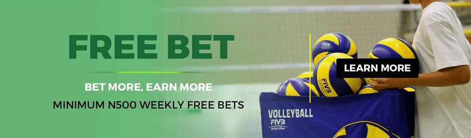 lionsbet free bet nigeria